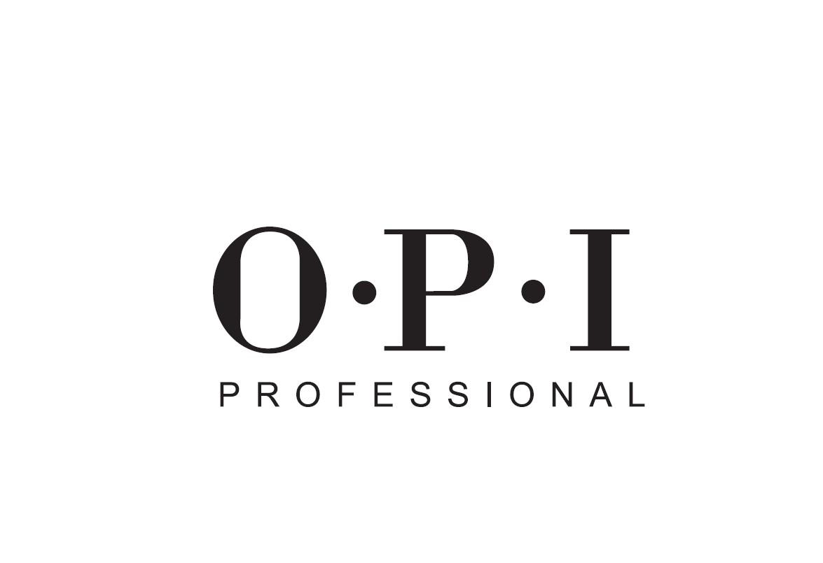 /OPI-PROFESSIONAL-LOGO-MADRID-SALON-KING